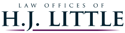 Law Offices of HJ Little